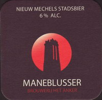 Beer coaster het-anker-13-small