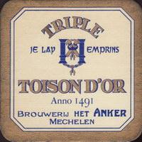 Beer coaster het-anker-15-small