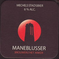 Beer coaster het-anker-16-small