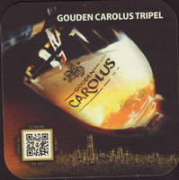 Beer coaster het-anker-25-small