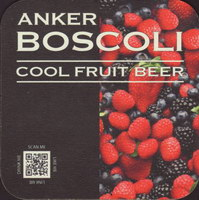 Beer coaster het-anker-27-small