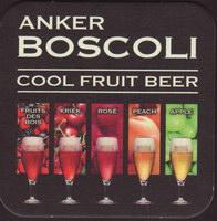 Beer coaster het-anker-27-zadek-small