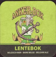 Beer coaster het-anker-31-small