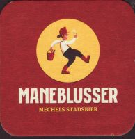 Beer coaster het-anker-32-small