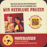Beer coaster het-anker-32-zadek-small
