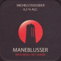 Beer coaster het-anker-33-small