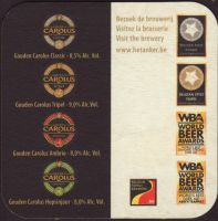 Beer coaster het-anker-35-zadek-small