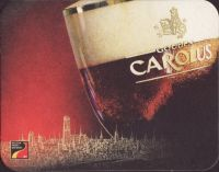 Beer coaster het-anker-37-small