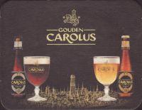 Beer coaster het-anker-38-small