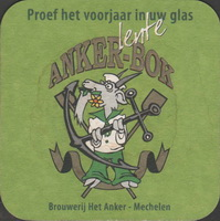 Beer coaster het-anker-9-small