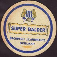 Beer coaster het-hoefijzer-j-lambrechts-1-small