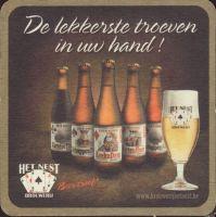 Beer coaster het-nest-5-small