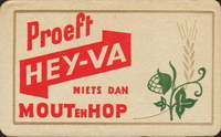 Beer coaster heyvaert-1-zadek-small