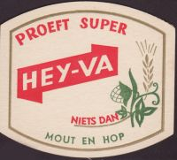 Beer coaster heyvaert-2-small