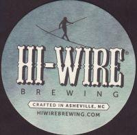 Pivní tácek hi-wire-1-small