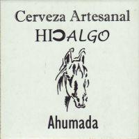 Bierdeckelhidalgo-cerveza-artesanal-3-small