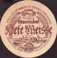 Pivní tácek hiernickel-1-zadek-small