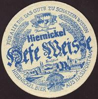 Pivní tácek hiernickel-2-zadek-small