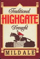 Pivní tácek highgate-1-oboje-small