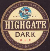 Pivní tácek highgate-2-oboje-small