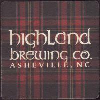 Beer coaster highland-1-small
