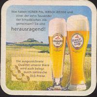 Bierdeckelhirsch-brauerei-honer-1-zadek