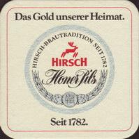 Bierdeckelhirsch-brauerei-honer-10-small