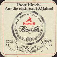 Bierdeckelhirsch-brauerei-honer-11-small