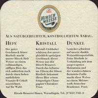 Bierdeckelhirsch-brauerei-honer-12-zadek-small