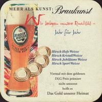 Bierdeckelhirsch-brauerei-honer-13-zadek-small
