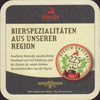 Bierdeckelhirsch-brauerei-honer-14-zadek-small