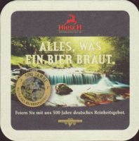 Bierdeckelhirsch-brauerei-honer-15-small
