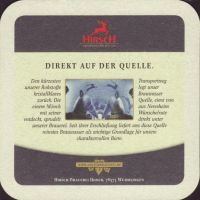 Bierdeckelhirsch-brauerei-honer-15-zadek-small
