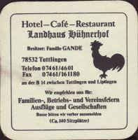 Bierdeckelhirsch-brauerei-honer-16-zadek-small