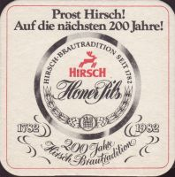 Bierdeckelhirsch-brauerei-honer-18-small