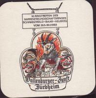 Bierdeckelhirsch-brauerei-honer-18-zadek-small