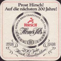Bierdeckelhirsch-brauerei-honer-19-small