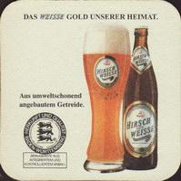 Bierdeckelhirsch-brauerei-honer-2-small