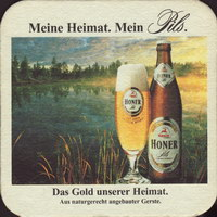 Bierdeckelhirsch-brauerei-honer-2-zadek-small