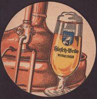 Bierdeckelhirsch-brauerei-honer-20-small