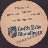 Bierdeckelhirsch-brauerei-honer-20-zadek-small