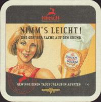Bierdeckelhirsch-brauerei-honer-3-small