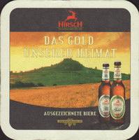 Bierdeckelhirsch-brauerei-honer-4-small