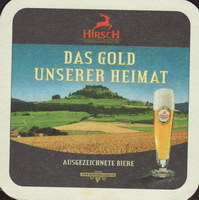 Bierdeckelhirsch-brauerei-honer-5-small