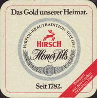 Bierdeckelhirsch-brauerei-honer-6-small