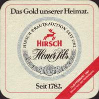 Bierdeckelhirsch-brauerei-honer-7-small