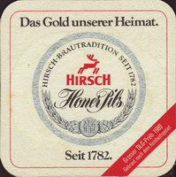 Bierdeckelhirsch-brauerei-honer-8-small