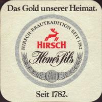 Bierdeckelhirsch-brauerei-honer-9-small