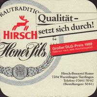 Bierdeckelhirsch-brauerei-honer-9-zadek-small