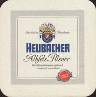 Bierdeckelhirschbrauerei-heubach-l-mayer-1-small
